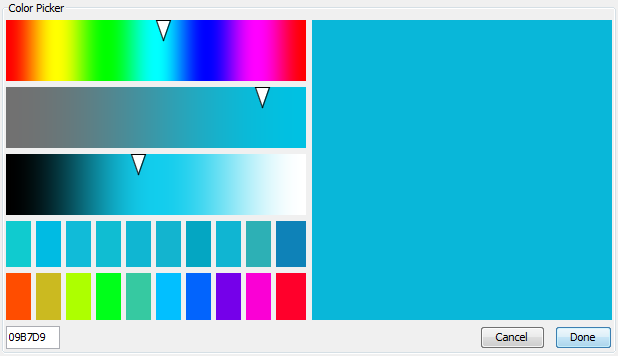 color_picker